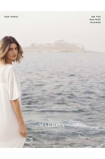 Mariosa