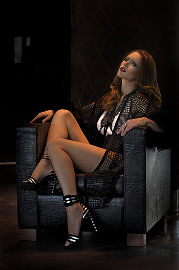 Stephanie H