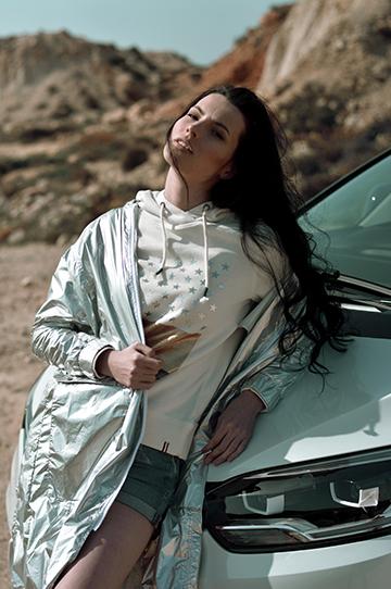 Anastasia L