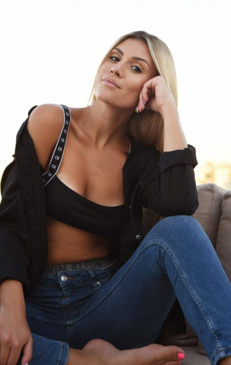 Andrea V